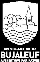 Village de Bujaleuf